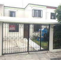 Foto de casa en venta en Plazas del Sol 2a Sección, Querétaro, Querétaro, 2070878,  no 01