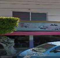 Foto de casa en venta en El Cerrito, Tuxtla Gutiérrez, Chiapas, 2577090,  no 01