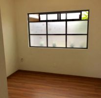 Foto de oficina en renta en Narvarte Poniente, Benito Juárez, Distrito Federal, 2584081,  no 01