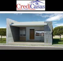 Foto de casa en venta en Real del Valle, Mazatlán, Sinaloa, 1644399,  no 01