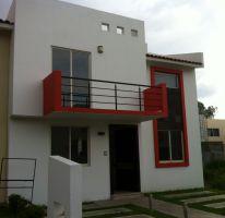 Foto de casa en venta en Los Almendros, Zapopan, Jalisco, 2346748,  no 01