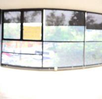 Foto de departamento en renta en Insurgentes San Angel, Coyoacán, Distrito Federal, 4517714,  no 01