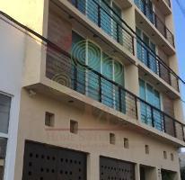 Foto de departamento en renta en Jardín, San Luis Potosí, San Luis Potosí, 3058538,  no 01