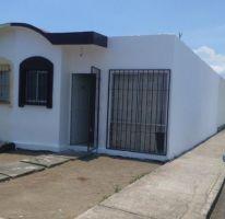 Foto de casa en venta en Geovillas los Pinos II, Veracruz, Veracruz de Ignacio de la Llave, 1377107,  no 01