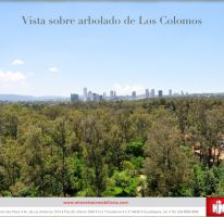 Propiedad similar 1089083 en Colomos Providencia.