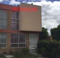 Foto de casa en venta en Los Héroes de Puebla II, Puebla, Puebla, 2345096,  no 01