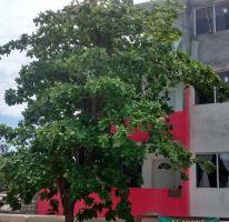 Propiedad similar 1139765 en Morelos.