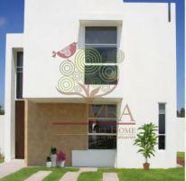 Foto de casa en venta en Villa de Pozos, San Luis Potosí, San Luis Potosí, 3975148,  no 01