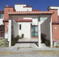 Foto de casa en venta en Paseos de Izcalli, Cuautitlán Izcalli, México, 3044828,  no 01