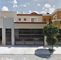 Foto de casa en venta en Misión Del Sol, Hermosillo, Sonora, 4362896,  no 01