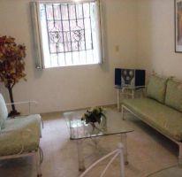 Foto de departamento en renta en Las Palmas, Cuernavaca, Morelos, 1659119,  no 01