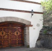 Foto de casa en venta en Del Carmen, Coyoacán, Distrito Federal, 2056107,  no 01