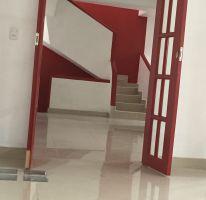 Foto de casa en venta en Lindavista Sur, Gustavo A. Madero, Distrito Federal, 2096051,  no 01