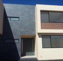 Foto de casa en venta en San Francisco Juriquilla, Querétaro, Querétaro, 4323127,  no 01