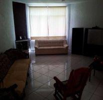 Foto de casa en renta en Lomas de La Hacienda, Atizapán de Zaragoza, México, 2345947,  no 01