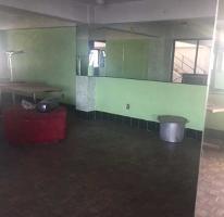 Foto de local en renta en Guadalupe Victoria, Gustavo A. Madero, Distrito Federal, 2855217,  no 01