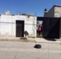 Foto de terreno habitacional en venta en Morelos, San Martín Texmelucan, Puebla, 935469,  no 01