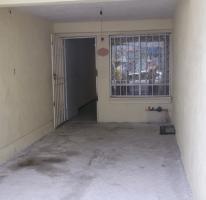 Foto de casa en venta en Los Héroes Tecámac, Tecámac, México, 844489,  no 01