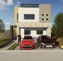 Foto de casa en venta en Bosques de Santa Anita, Tlajomulco de Zúñiga, Jalisco, 4527008,  no 01