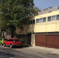 Foto de casa en venta en Guadalupe Inn, Álvaro Obregón, Distrito Federal, 2982755,  no 01