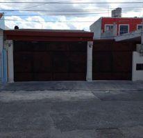 Foto de casa en venta en Chenku, Mérida, Yucatán, 2576751,  no 01