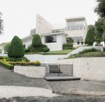 Foto de casa en venta en Hacienda de Valle Escondido, Atizapán de Zaragoza, México, 2195208,  no 01