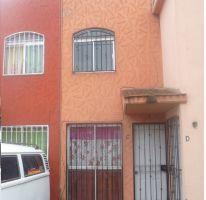 Foto de casa en venta en San Buenaventura, Ixtapaluca, México, 1429161,  no 01