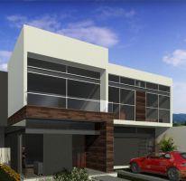 Foto de casa en venta en Lomas de La Selva, Cuernavaca, Morelos, 2234810,  no 01