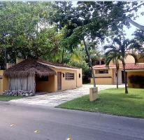 Foto de casa en venta en Club de Golf La Ceiba, Mérida, Yucatán, 3461115,  no 01