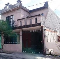 Propiedad similar 2471420 en Ampliación Villas de San Lorenzo.