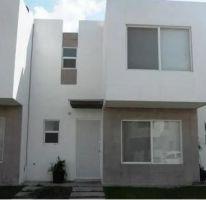 Foto de casa en venta en Santuarios del Cerrito, Corregidora, Querétaro, 2368114,  no 01
