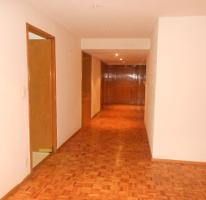Foto de departamento en renta en Lomas de Chapultepec V Sección, Miguel Hidalgo, Distrito Federal, 2134276,  no 01