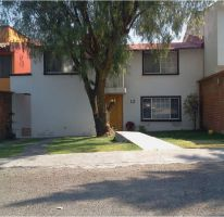 Foto de casa en venta en Chiluca, Atizapán de Zaragoza, México, 2726569,  no 01