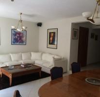 Foto de casa en condominio en venta en Miguel Hidalgo 2A Sección, Tlalpan, Distrito Federal, 938395,  no 01