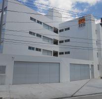 Foto de departamento en renta en Moratilla, Puebla, Puebla, 2346772,  no 01