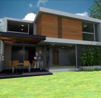 Foto de casa en venta en Privadas del Pedregal, San Luis Potosí, San Luis Potosí, 748725,  no 01