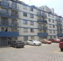 Foto de departamento en venta en 8 de Agosto, Benito Juárez, Distrito Federal, 1627303,  no 01