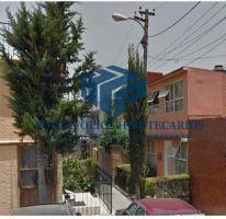 Foto de casa en venta en C.T.M. Aragón, Gustavo A. Madero, Distrito Federal, 2157739,  no 01