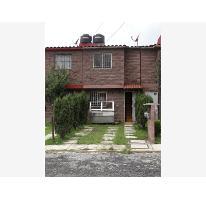 Foto de casa en venta en boulevard universitario 6f, real del pedregal, atizapán de zaragoza, estado de méxico, 2192239 no 01