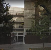 Foto de departamento en venta en Polanco V Sección, Miguel Hidalgo, Distrito Federal, 4326859,  no 01