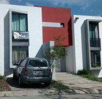 Foto de casa en condominio en venta en Bosques de Santa Anita, Tlajomulco de Zúñiga, Jalisco, 2772292,  no 01