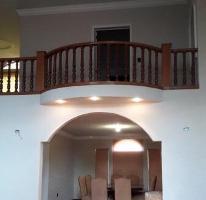Foto de casa en venta en Los Pinos, Saltillo, Coahuila de Zaragoza, 2986625,  no 01