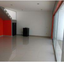 Foto de casa en venta en Milenio III Fase B Sección 10, Querétaro, Querétaro, 3872891,  no 01
