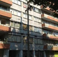 Foto de oficina en renta en Del Valle Sur, Benito Juárez, Distrito Federal, 4404329,  no 01