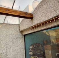 Foto de casa en venta en Del Valle Norte, Benito Juárez, Distrito Federal, 4528119,  no 01