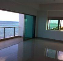 Foto de departamento en renta en Zona Hotelera, Benito Juárez, Quintana Roo, 2178209,  no 01
