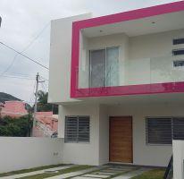 Foto de casa en venta en Chulavista, Chapala, Jalisco, 2884673,  no 01