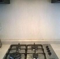 Foto de casa en venta en Real del Sol, Tlajomulco de Zúñiga, Jalisco, 2210183,  no 01