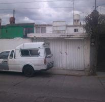 Propiedad similar 1291965 en Ciudad Azteca Sección Oriente.