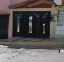 Foto de casa en venta en Real del Bosque, Tultitlán, México, 2759540,  no 01